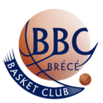 Brécé Basket Club